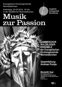 PlakatPassion2016