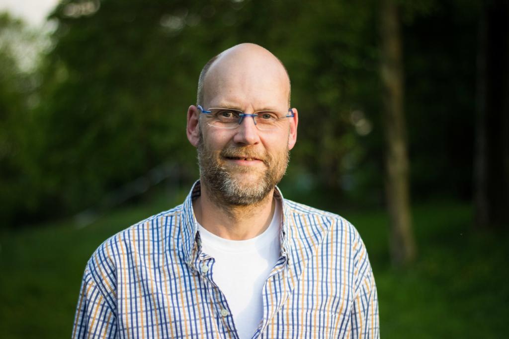 Lutz Balschuweit